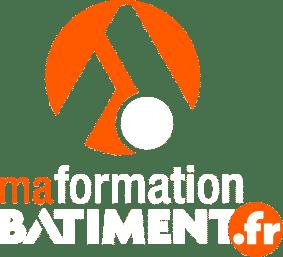 ma-formation-batiment