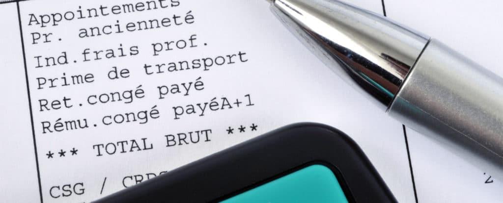 maformationbat-fiche-gestion-paie