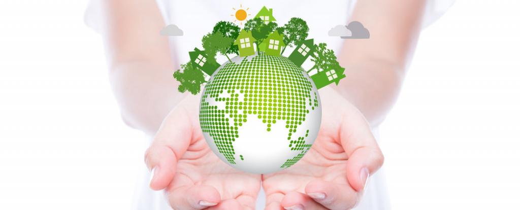 Réglementation Environnementale - RE2020 RT2020