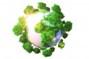 Réglementation Environnementale 2021 - RE2020