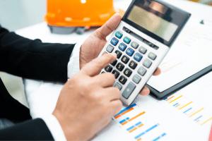 Logiciel devis, facture, gestion commerciale