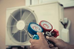 Plombiers chauffagistes - Pompes à chaleur PAC