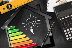Formation FEEBAT – l'une des portes d'entrée au marché de la rénovation énergétique